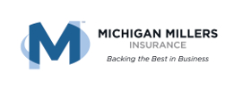 Michigan Millers/Specialty Lines